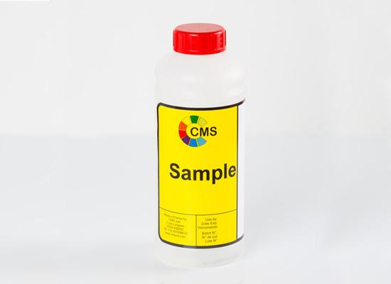 Disolvente compatible con Willett 201-0001-262