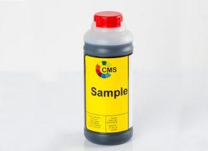 Disolvente compatible con Willett 201-0001-701