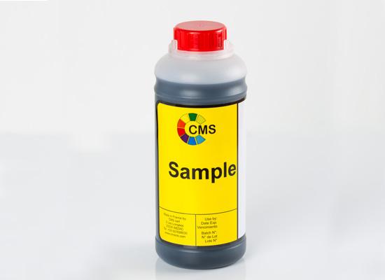 Disolvente compatible con Willett 201-0001-753