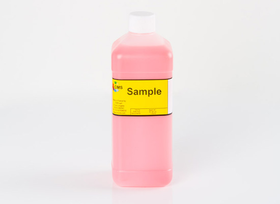 Disolvente compatible con Markem Imaje 5508