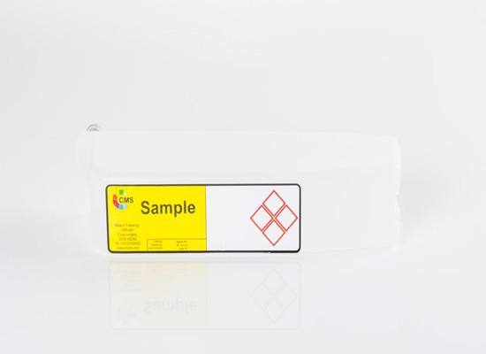 Disolvente compatible con Markem Imaje 8568