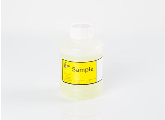 Disovente compatible con Linx FA91512