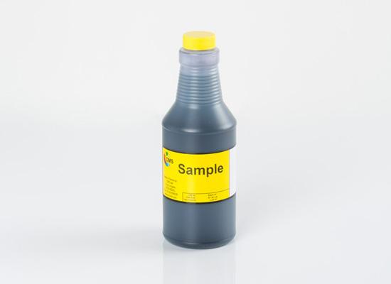 Disolvente compatible con Citronix 300-1006-001