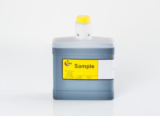 Disolvente compatible con Citronix 302-1033-001
