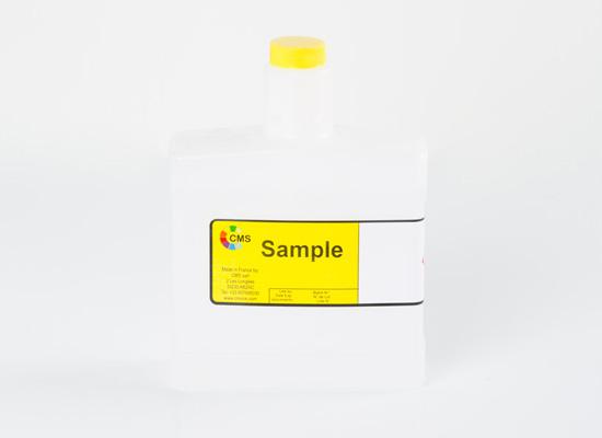 Disolvente compatible con Citronix 302-2005-001