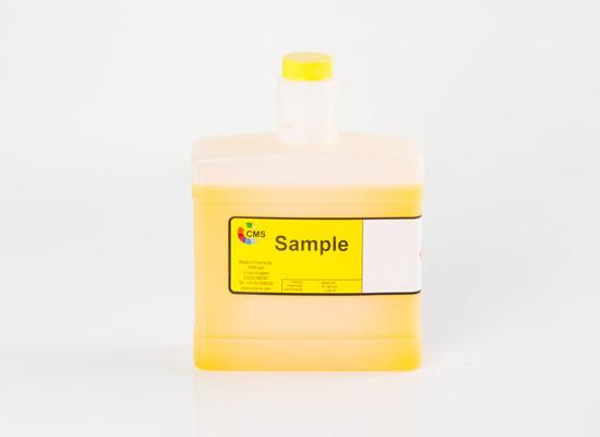 Disolvente compatible con Citronix 302-1010-001