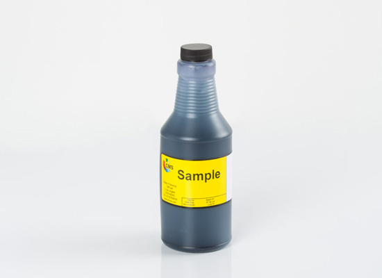 Compatible ink for Citronix 300-1032-001