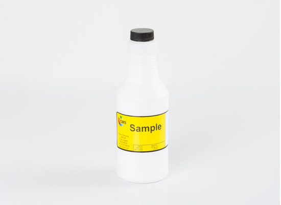 Compatible ink for Citronix 300-2004-001