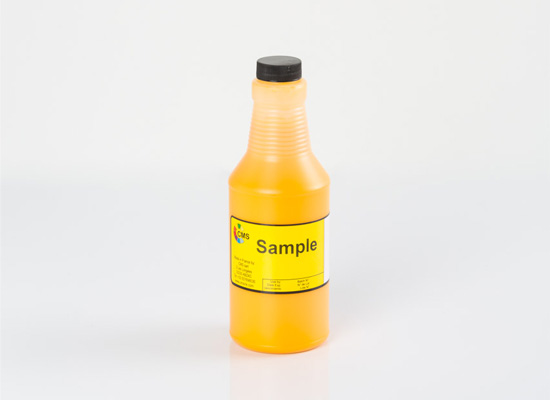 Compatible ink for Citronix 300-1002-001