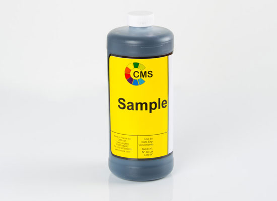 Tinta compatible con Videojet 16-4530