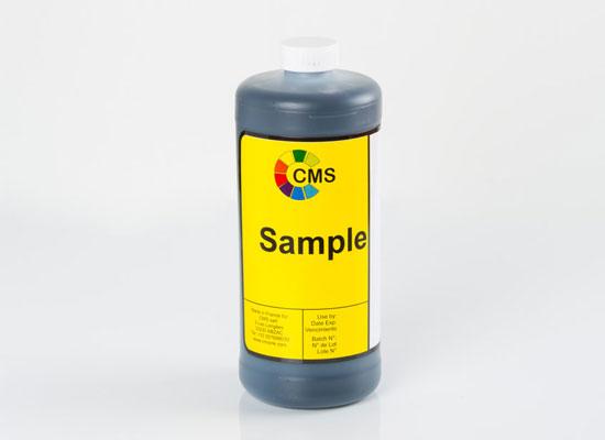 Tinta compatible con Videojet 16-7130