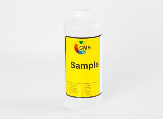 Tinta compatible con Videojet 16-2330