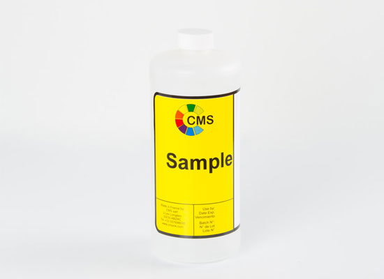 Tinta compatible con Videojet 16-2340