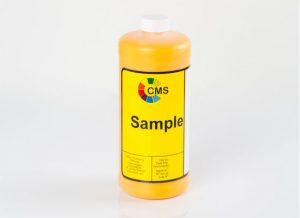 Tinta compatible con Videojet 16-2500