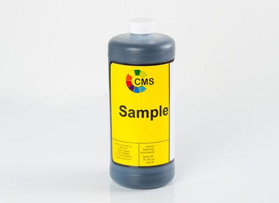 Tinta compatible con Videojet 16-5600