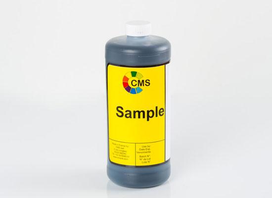 Tinta compatible con Videojet 16-8200