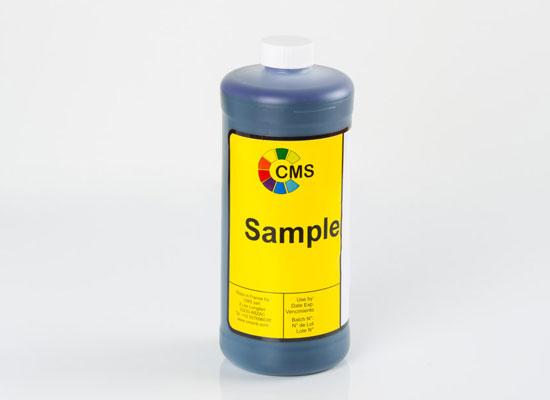 Tinta compatible con Videojet 16-8450