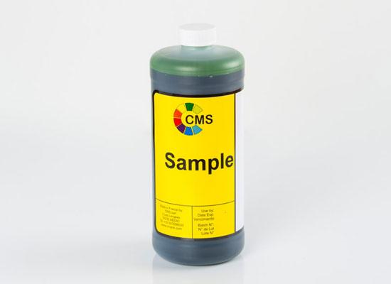 Tinta compatible con Videojet 16-8440