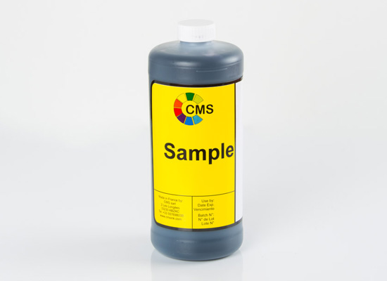 Tinta compatible con Videojet 16-8540