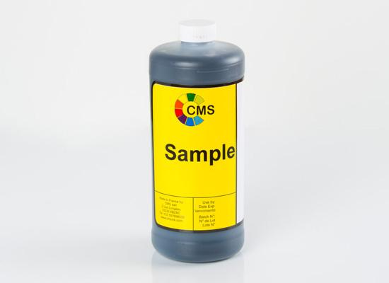 Tinta compatible con Videojet 16-8550