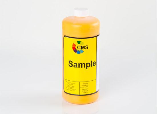 Tinta compatible con Videojet 16-2930