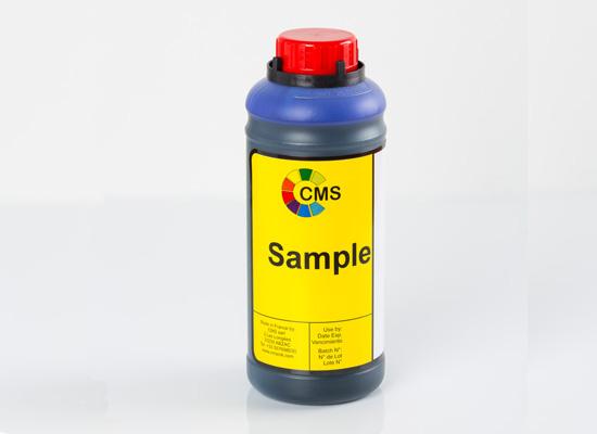Tinta compatible con Willett 201-0001-624