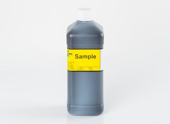 Tinta compatible con Markem Imaje 5157