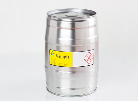 Tinta compatible con Markem Imaje 002302