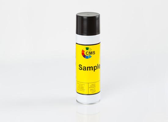 Tinta compatible con Markem Imaje C727-5