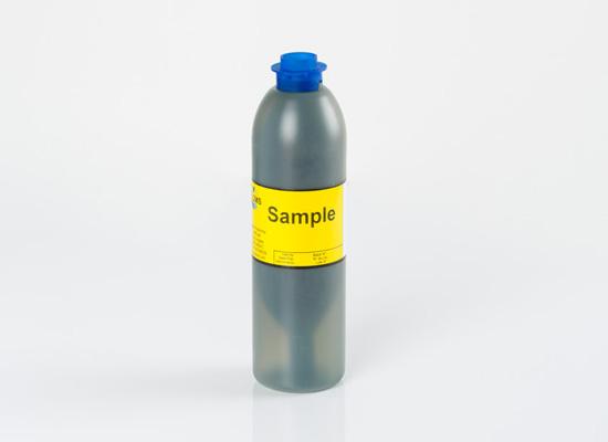 Tinta compatible con Markem Imaje A17787