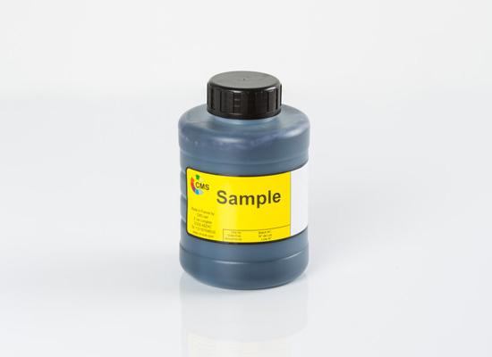 Tinta compatible con Linx 3123