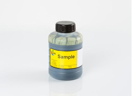 Tinta compatible con Linx 3124