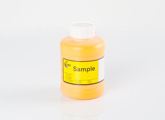 Tinta compatible con Linx 1039