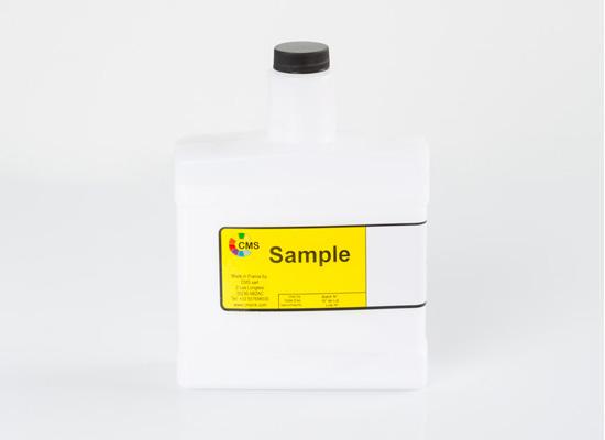 Tinta compatible con Citronix 302-2004-001