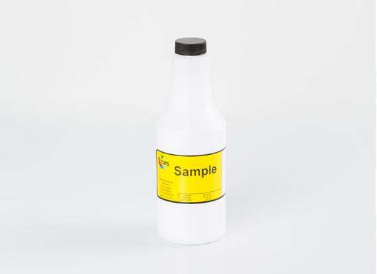 Tinta compatible con Citronix 300-2004-001