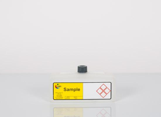 Disolvente compatible con Domino 6125C