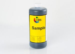 Compatible Ink to Videojet 16-4530