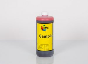 Compatible Ink to Videojet 16-9301