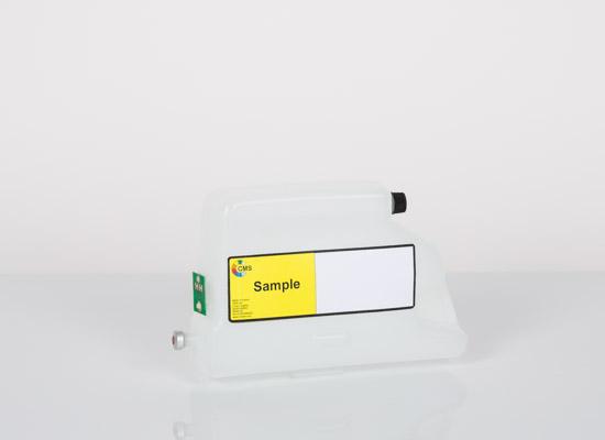 Compatible Ink to Videojet V459-D