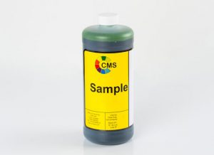 Compatible Ink to Videojet 16-8440