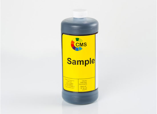 Compatible Ink to Videojet 16-8470