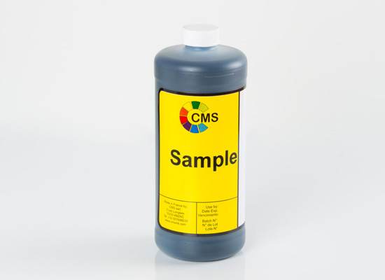 Compatible Ink to Videojet 16-8600