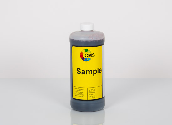 Compatible Ink to Videojet 16-9210