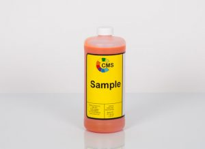 Compatible Ink to Videojet 16-5420
