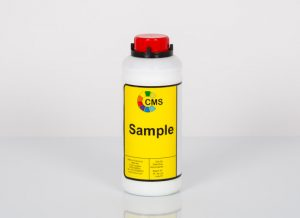 Compatible ink to Willett 201-0001-643
