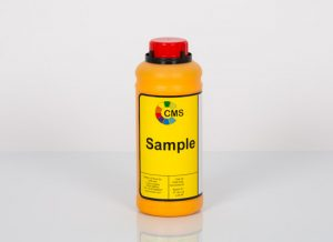 Compatible ink to Willett 201-0001-646