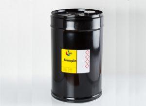 Compatible ink to Markem Imaje 002302