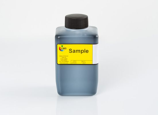 Compatible ink to Matthews SCP730