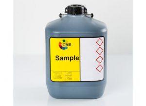 Compatible ink to Matthews JAM1001