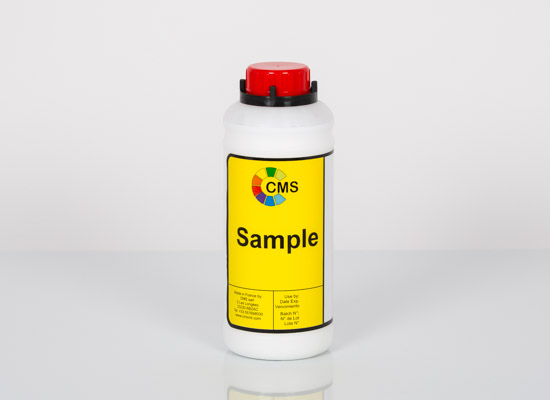 Compatible Ink to Videojet V0001-085